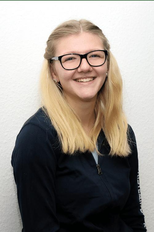 Anna-Lena Schäfer