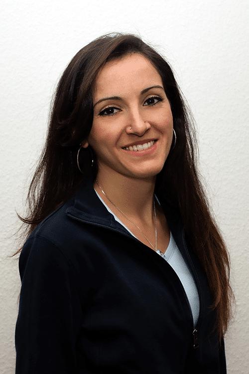 Francesca Bonaffini
